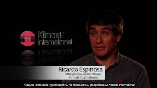 Client Insights: Why Kimball International Chose ADP for Human Capital Management