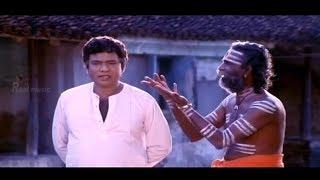 நீங்களும் ஹீரோ தான் | Neengalum Herothan Movie | Divya, Nizhalgal Ravi, Goundamani, Senthil