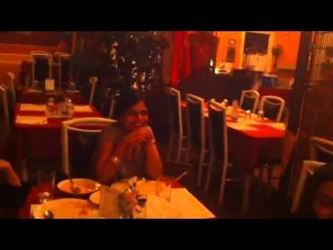 Duba Duba Raheta Hu By Abhishek Beejawat video