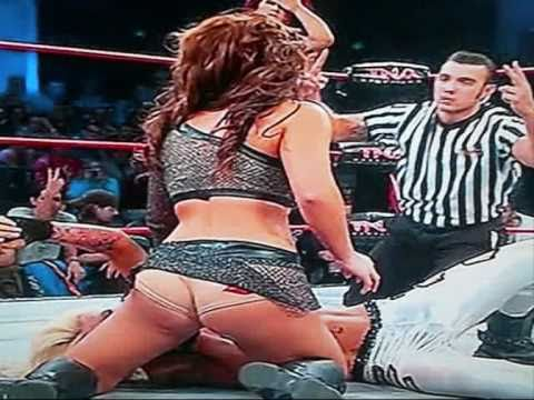 HOT Madison Rayne