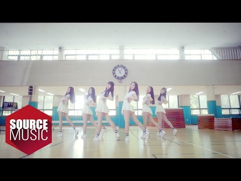 download lagu 여자친구GFRIEND - 유리구슬Glass Bead gratis