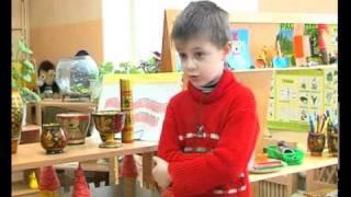Мальчик о кризисе и любви