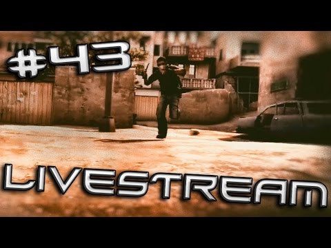 Livestream #43 - PIZZA OU LASANHA?