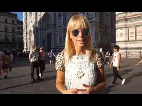 Флоренция путеводитель скачать