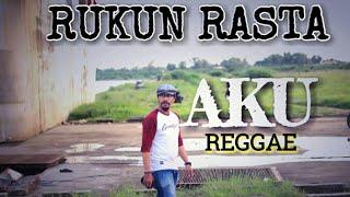 PAS BAND - AKU. Versi Reggae SKA RUKUN RASTA