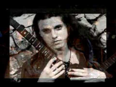 CHUCK SCHULDINER HOMAGE[music:DeAtH-Painkiller] VIDEO EDIT.