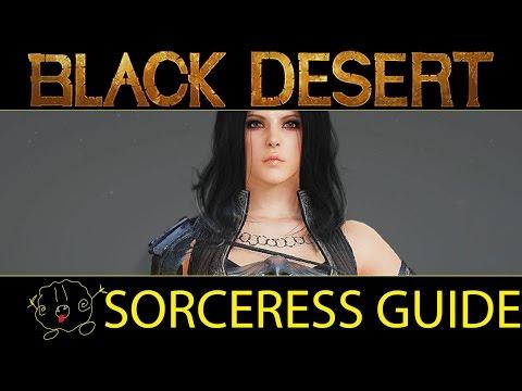 Black Desert Online - Home - Facebook