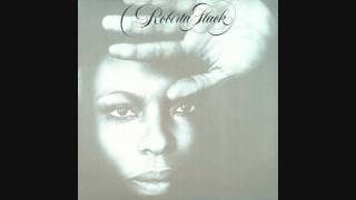Watch Roberta Flack You Are Everything video