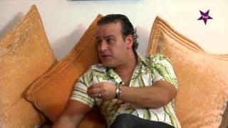 Fiesta (EP-13) with Omar Cherif - حلقة فجيطا مع عمر الشريف