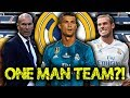 Download Would Real Madrid Lose La Liga WITHOUT Cristiano Ronaldo?!   Euro Round-Up in Mp3, Mp4 and 3GP