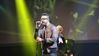 Chawki - It
