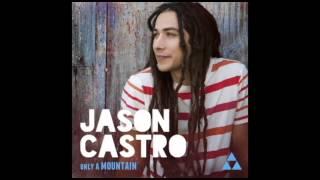 Watch Jason Castro Good Love video