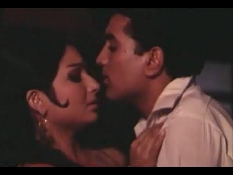 Chetan Rawal - Roop Tera Mastana - Aaradhana (1969)