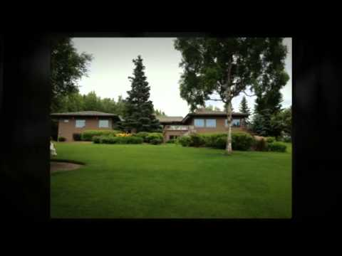 Lawn Pro AK - Lawn Care Service - Anchorage, AK