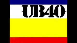 Watch Ub40 Dream A Lie video