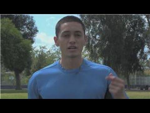 Midfielder Soccer Skills Soccer Soccer Skills How to