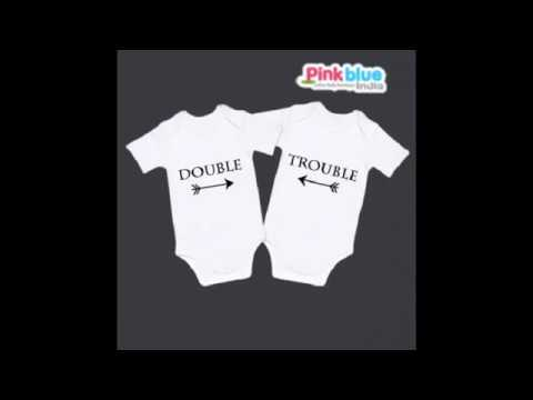 Funny & Cute Quotes on Baby Onesies, they will diffidently make you Laugh