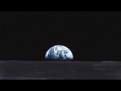 Американцы на Луне | Космос