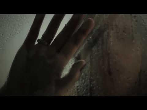 Ghala - Los atrevidos (Video Oficial)