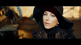Клип Ани Лорак - Разве твоя милость любил