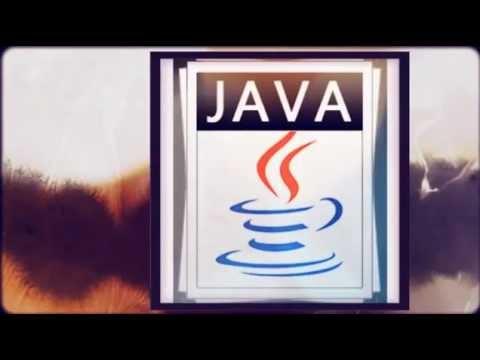 Carrito de Compras con Java Web