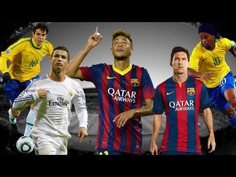 hqdefault jpgMessi Vs Neymar Vs Cristiano Ronaldo