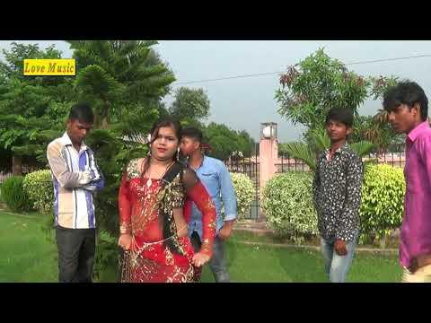 2017 ka hit gana singer(Ravinder diwana )