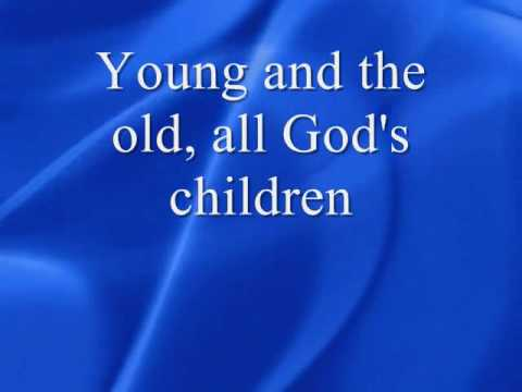 Cece Winans - Hallelejah Praise