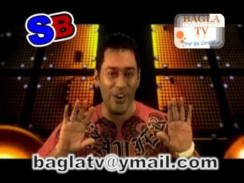 Kalkate To Pakhi Miss Pooja.mp4 video