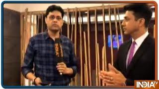 India TV brings you latest updates of Sri Lanka Blasts