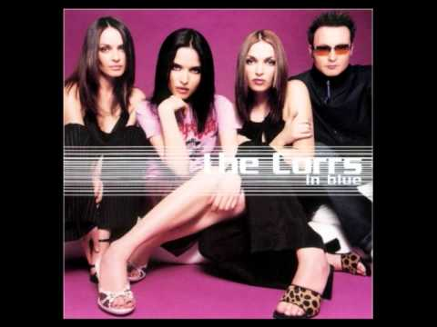 Corrs - No More Cry