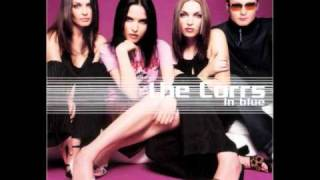 Watch Corrs No More Cry video