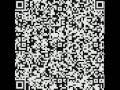 Shiny competitive Pokemon qr codes. With free event Arceus.