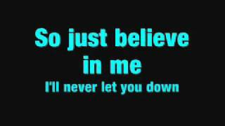 Escape the Fate - When I Go Out, I Want To Go Out On A Chariot Of Fire Lyrics