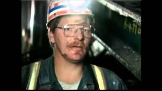 Peabody Energy Twentymile Coal