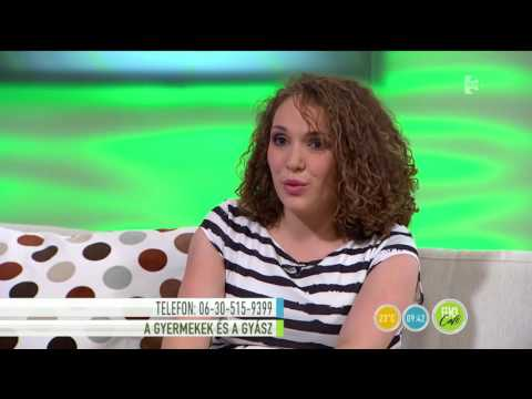 Hogyan kell közölni a halálhírt egy gyerekkel? - tv2.hu/fem3cafe