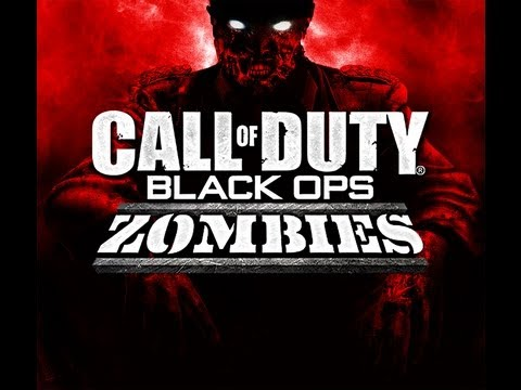 Get Call of Duty Black Ops Zombies free. Paid iPhone apps free visit www.tiny.cc/theappstore