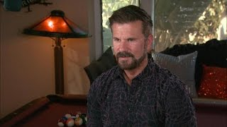 Lorenzo Lamas Talks About His 28-Year-Old Wife Carrying His Daughter's Baby