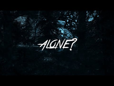 Alone? | A GTA V Short Horror Film | Toy Stordy: Production