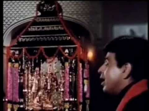 sukh ke sab sathi dukh me na koi- hey Ram