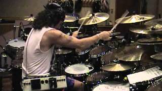 Mike Portnoy - In The Name Of God