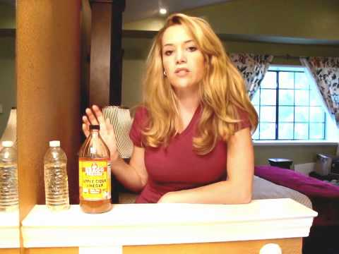 Apple Cider Vinegar Before And After Acne Apple Cider Vinegar And More