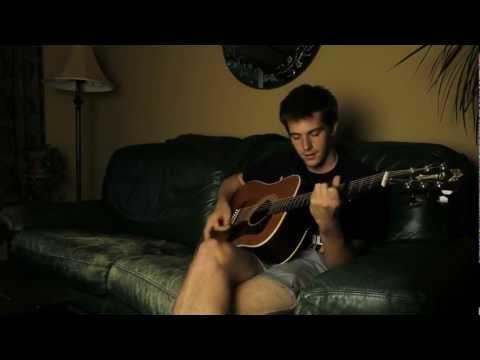 Kyle's Song - John Scallon