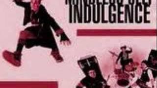 Watch Mindless Self Indulgence Lush video