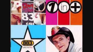Watch 883 Cloro video