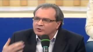 Кем был порошенко при януковиче должность