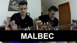 download musica Malbec - Henrique e Diego ft Dennis Dj Pedro e Gustavo Estevam Cover