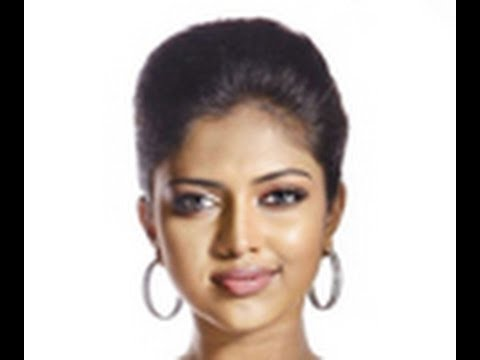 Amala Paul's Anthar Belti