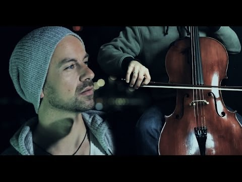 Download Andreas Gabalier - Amoi seg ma uns wieder ( Studio Version by Joel Brandenstein ) Mp4 baru