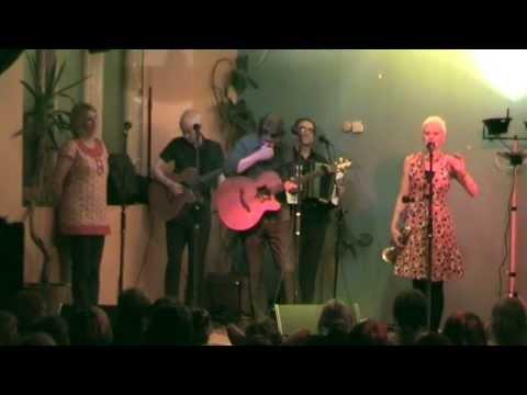 Chumbawamba - In Memoriam: Margaret Thatcher - So Long So Long (live In Bristol) video